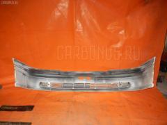 Бампер Toyota Crown JZS155 Фото 6