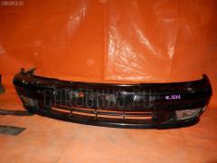 Бампер Nissan Cefiro PA32 Фото 5