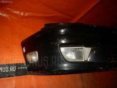 Бампер Nissan Cefiro PA32 Фото 7