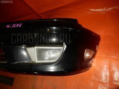 Бампер Nissan Cefiro PA32 Фото 6