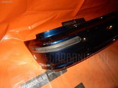 Бампер Honda Civic EK2 Фото 3