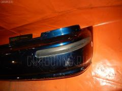 Бампер Honda Civic EK2 Фото 2