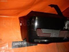 Бампер Mitsubishi Dion CR5W Фото 4