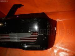 Бампер Mitsubishi Dion CR5W Фото 3