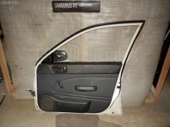 Дверь боковая Toyota Caldina CT198V Фото 2