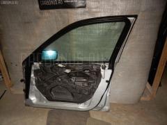 Дверь боковая Bmw 3-series E46 Фото 1