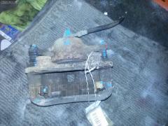 Суппорт NISSAN BLUEBIRD SYLPHY TG10 QR20DD Фото 1
