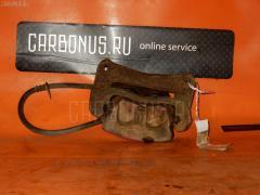 Суппорт SUBARU LEGACY WAGON BH5 EJ20-TT Фото 2