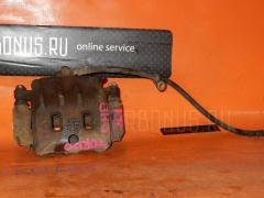 Суппорт SUBARU LEGACY WAGON BH5 EJ20-TT Фото 3