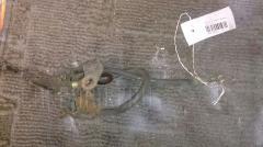 Шланг тормозной HONDA FIT GD2 Фото 1