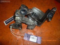 Крепление фильтра масляного Nissan Atlas P4F23 TD27 Фото 1
