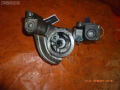 Крепление фильтра масляного Nissan Atlas P4F23 TD27 Фото 2