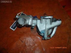 Крепление фильтра масляного NISSAN ATLAS P4F23 TD27