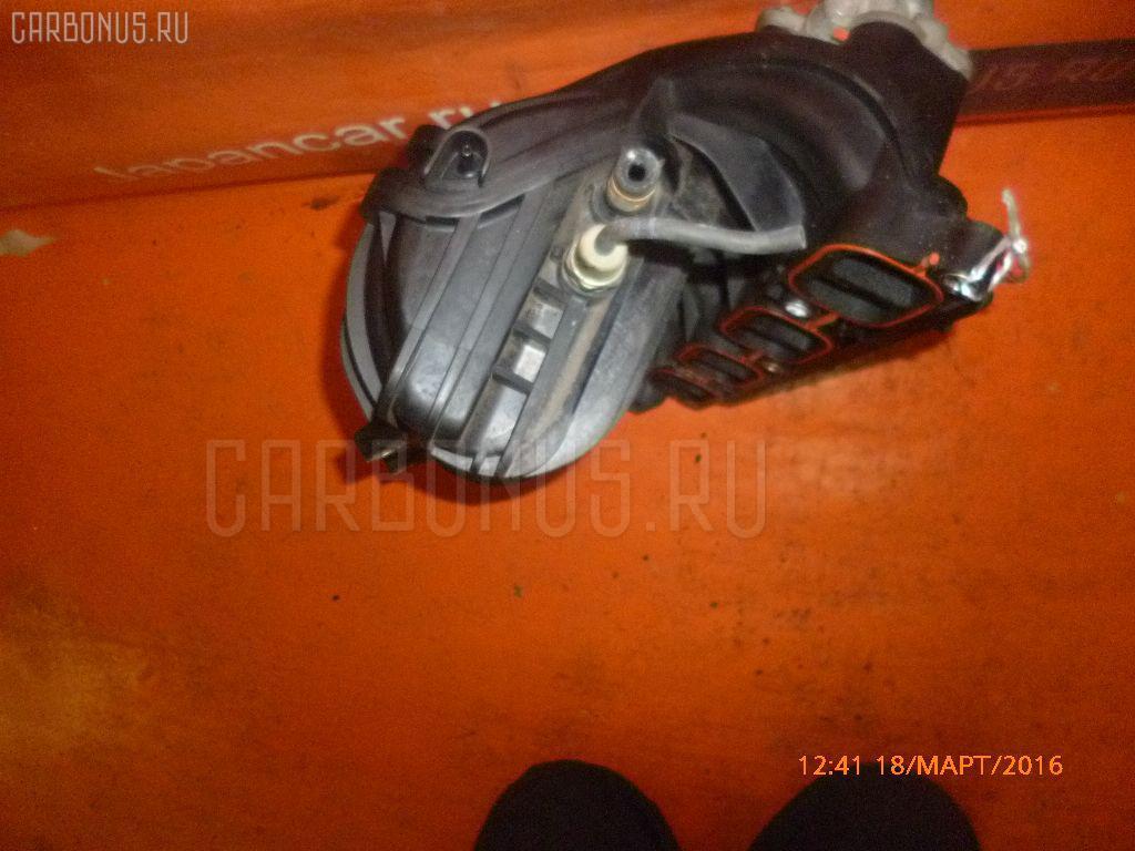 Коллектор впускной TOYOTA VOXY AZR60G 1AZ-FSE Фото 7