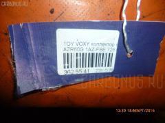 Коллектор впускной Toyota Voxy AZR60G 1AZ-FSE Фото 13