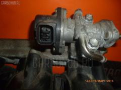 Коллектор впускной TOYOTA VOXY AZR60G 1AZ-FSE Фото 8