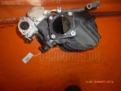 Коллектор впускной TOYOTA VOXY AZR60G 1AZ-FSE Фото 9