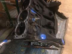 Блок двигателя Daihatsu Mira L250V EF-SE Фото 3