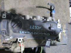 Головка блока цилиндров DAIHATSU MIRA L250V EF-SE Фото 1