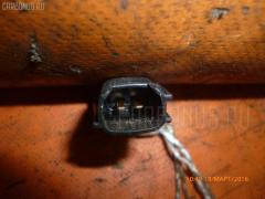 Датчик детонации DAIHATSU MIRA L250V EF-SE Фото 2