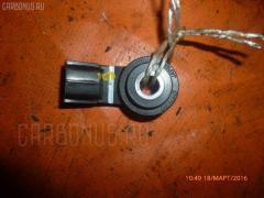 Датчик детонации DAIHATSU MIRA L250V EF-SE Фото 3