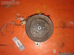 Компрессор кондиционера DAIHATSU MIRA L250V EF-SE Фото 3