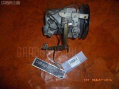 Компрессор кондиционера DAIHATSU MIRA L250V EF-SE Фото 8