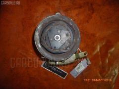 Компрессор кондиционера DAIHATSU MIRA L250V EF-SE Фото 11