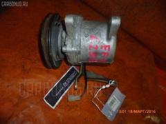 Компрессор кондиционера DAIHATSU MIRA L250V EF-SE Фото 10