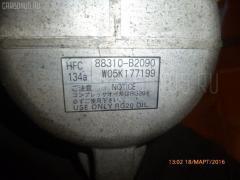Компрессор кондиционера DAIHATSU MIRA L250V EF-SE Фото 13