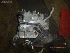 Блок двигателя SUBARU LEGACY WAGON BP5 EJ20T Фото 5