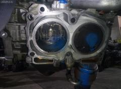 Блок двигателя Subaru Legacy wagon BP5 EJ20T Фото 8