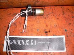 Датчик положения распредвала SUBARU LEGACY WAGON BP5 EJ20T Фото 1
