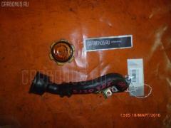Крышка масляной горловины SUBARU LEGACY WAGON BP5 EJ20T Фото 1