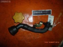 Крышка масляной горловины SUBARU LEGACY WAGON BP5 EJ20T Фото 2