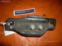 Подушка двигателя Subaru Impreza wagon GG2 EJ15 Фото 4
