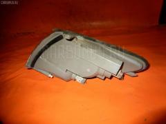Поворотник к фаре Nissan Presage NU30 Фото 2