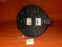 Мотор печки TOYOTA MARK II GX110 Фото 1
