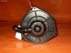 Мотор печки NISSAN SKYLINE ER33 Фото 2