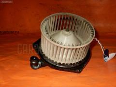 Мотор печки NISSAN CEFIRO PA32 Фото 1