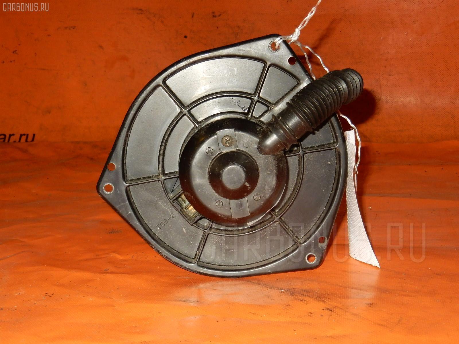 Мотор печки NISSAN AVENIR W11 Фото 2