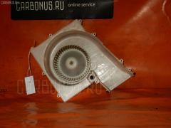 Мотор печки NISSAN SUNNY B15 Фото 2