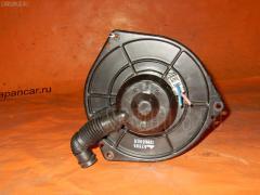 Мотор печки NISSAN BLUEBIRD HU14 Фото 2