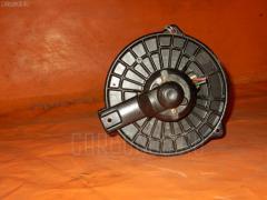 Мотор печки Mitsubishi Grandis NA4W Фото 1