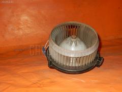 Мотор печки Mitsubishi Grandis NA4W Фото 2