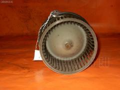 Мотор печки TOYOTA CALDINA ST190G Фото 1