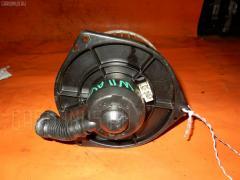 Мотор печки NISSAN AVENIR W11 Фото 1