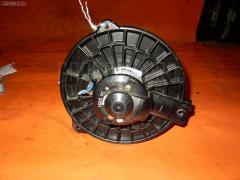 Мотор печки HONDA STREAM RN4 Фото 2