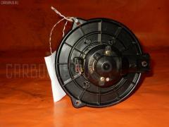 Мотор печки HONDA ACCORD CF4 Фото 2