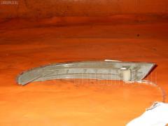 Катафот заднего бампера NISSAN WINGROAD WFY11 Фото 2